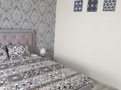 105 szoba képek