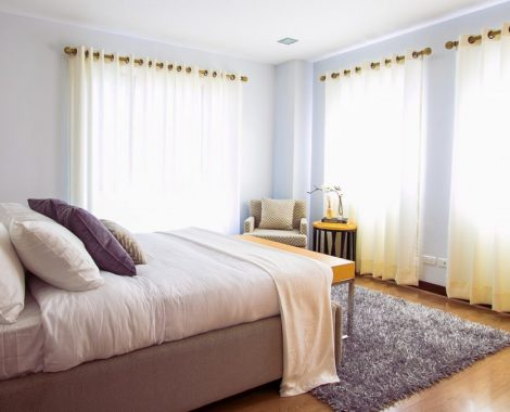 bed-bedroom-carpet-90317-1024x675
